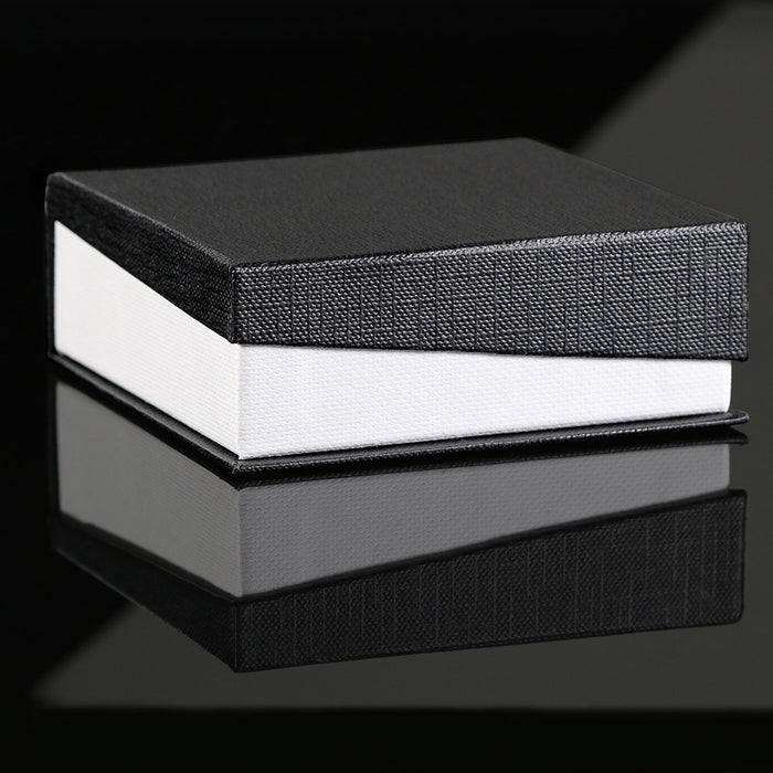 Two tone Gift Box