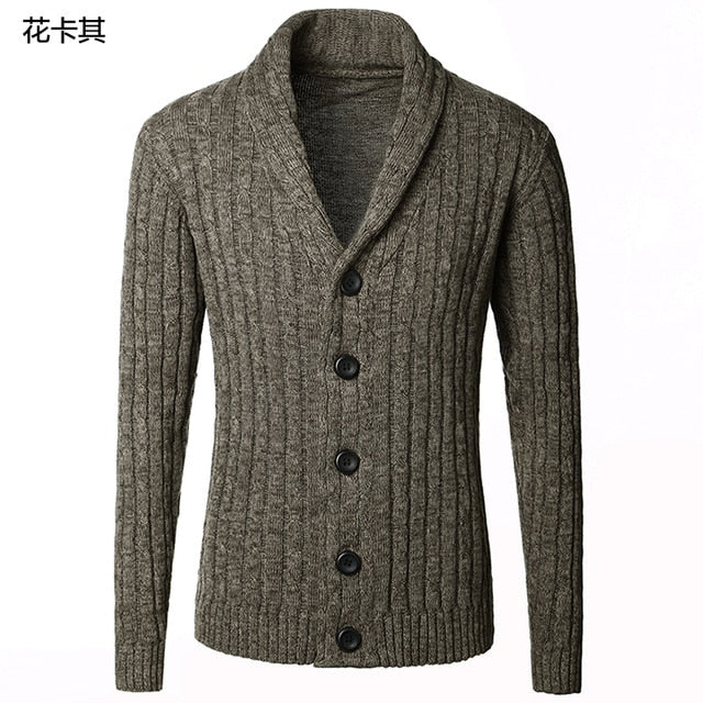 cardigan sweater jacket