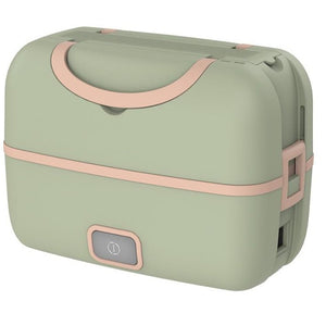 CARRY & COOK BENTO BOX