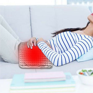 Physiotherapy Heating Pad