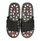 Acupressure Therapy Slippers