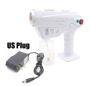 Nano Spray Sanitizer Gun
