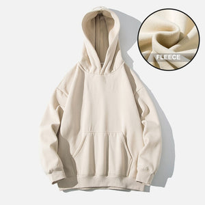 Women's Oversize Hoodies