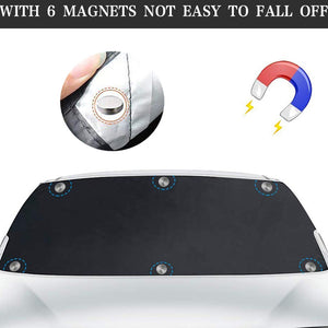 Car Windshield  Protector Cover
