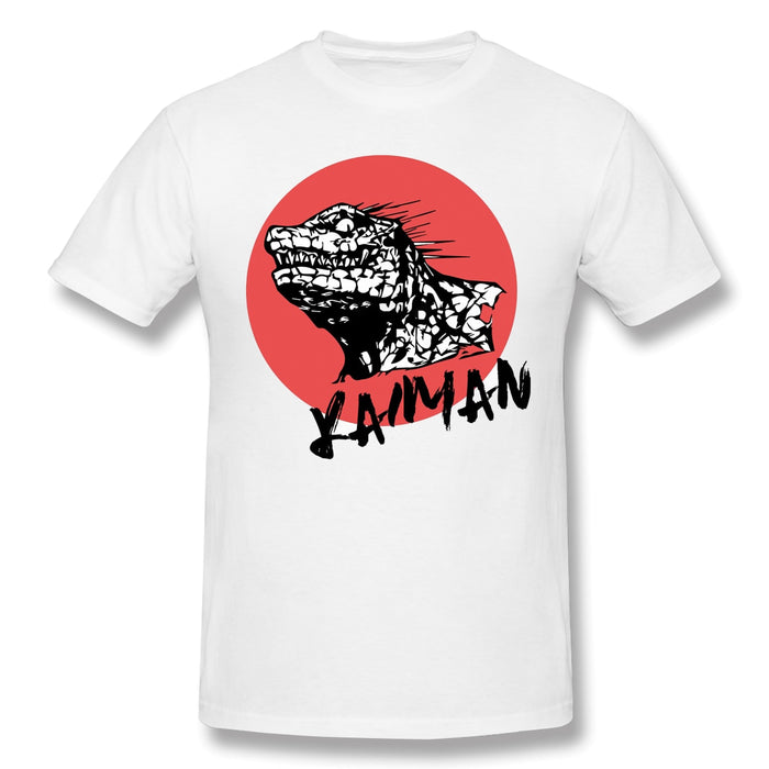 Dorohedoro T-Shirts for Men