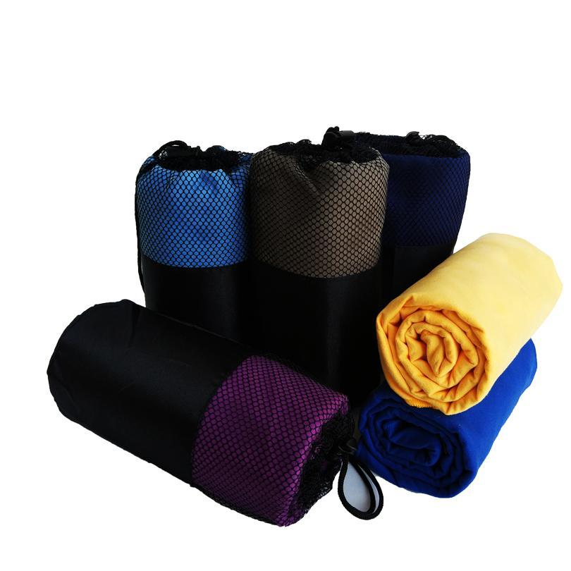 Travel Blanket-towel