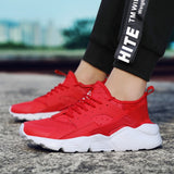 Running Shoes for Men Sneakers