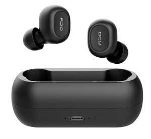 wireless headphones for mobile, wireless headphones,headphones