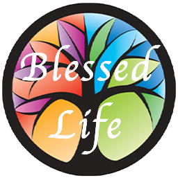 Blessed Life Counseling