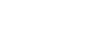 Hello Darlin Apparel Company