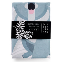 Load image into Gallery viewer, KOALA TEATOWELS