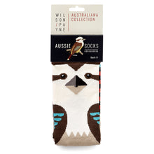 Load image into Gallery viewer, KOOKABURRA SOCKS
