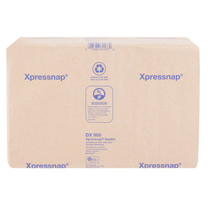 DX900 TORK Advanced XPRESSNAP Dispenser Napkins