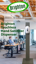 Load image into Gallery viewer, Brighton Hand Sanitizer Bundle Deal