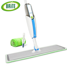 Load image into Gallery viewer, Brite Easy Spray Mop P4P