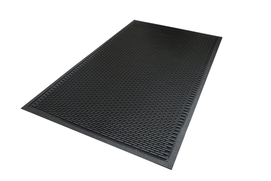 SuperScrape Mat 3'x10'