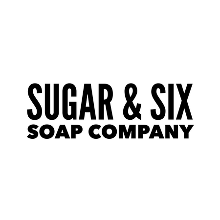 Sugar & Six Soap Company