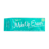 The Original Makeup Eraser Cloth