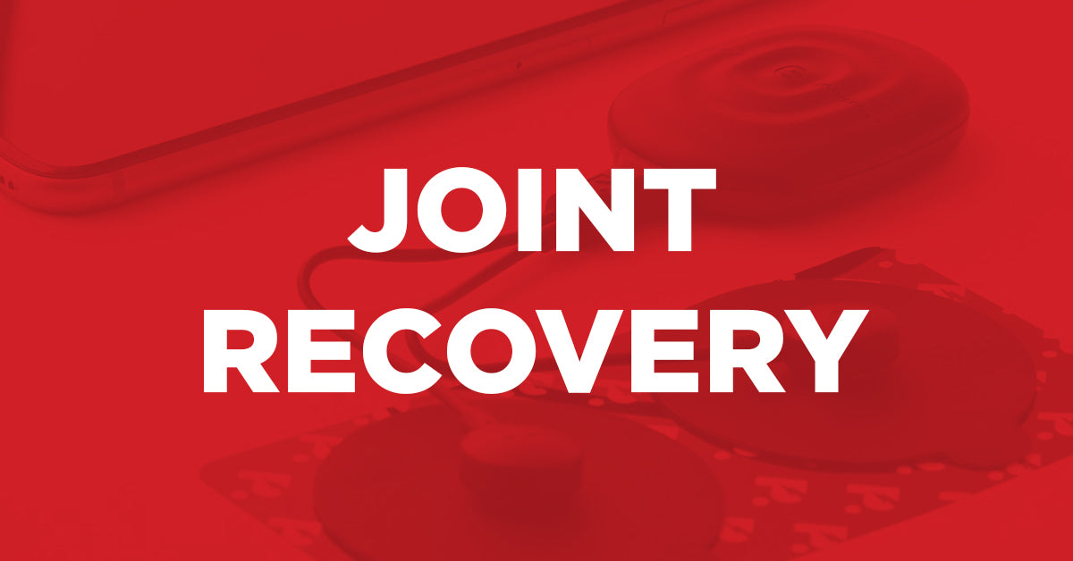 Joint Recovery