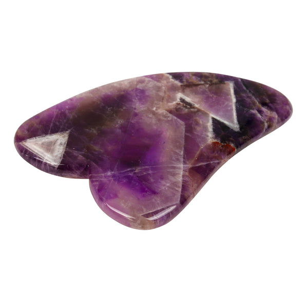All about Amethyst Crystal