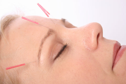 White Lotus Cosmetic Acupuncture Clinic