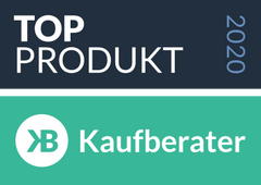 kaufberater top product