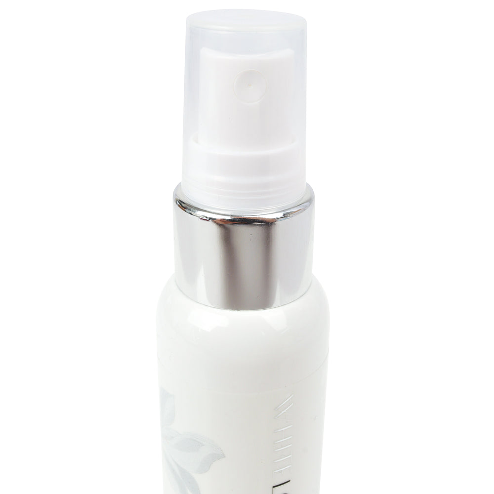 Skin Needling Roller / Dermastamp Cleaner -Anti Bacterial Isopropyl Alcohol Spray 50mL