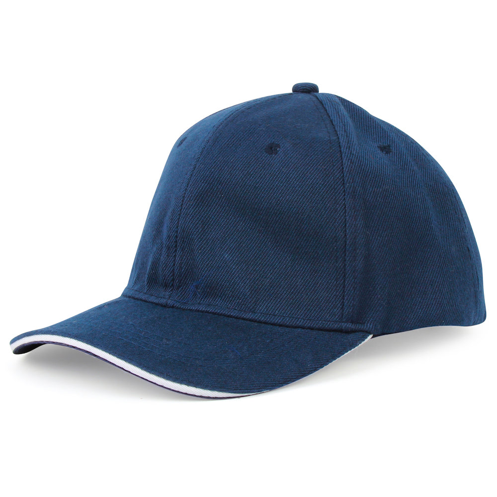 d597ef657f1 ... Pure Silk Lined Sports Cap - Unisex Cap to combat Hair Loss   Frizzy  Hair ...