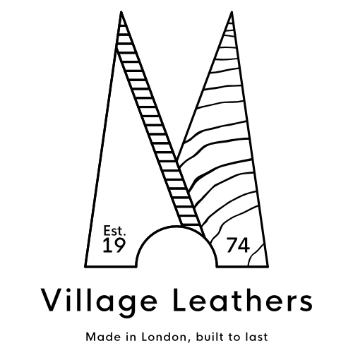 Village Leathers Gift Card