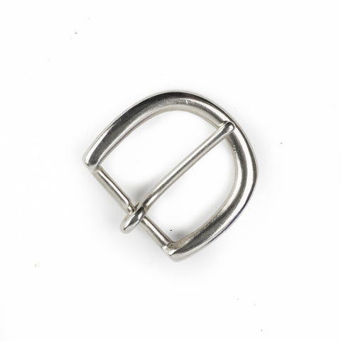 "1 1/4"" Buckle Horseshoe"