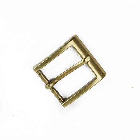 "1 1/4"" Buckle Chine"