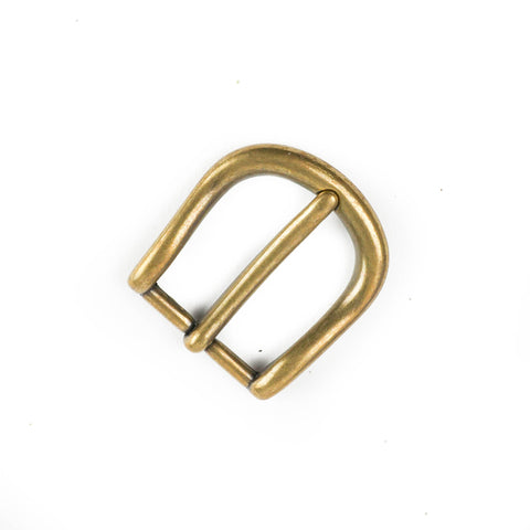 "1"" Buckle Noma"