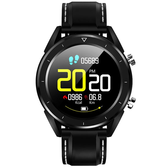DT28 Smart Watch 1.54