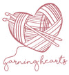 Yarning Hearts
