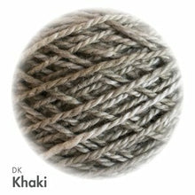 Load image into Gallery viewer, MoYa DK - Double Knit Cotton Yarn