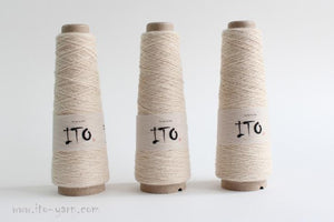 ITO Men - Natural Cotton