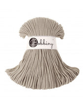 Load image into Gallery viewer, Bobbiny Junior Cotton Cords (3mm)