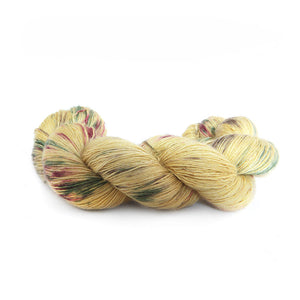 Nurturing Fibres Single Spun Lace Merino - Lace Weight