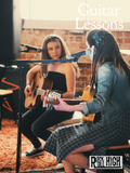 January Summer School - Three Private Lessons