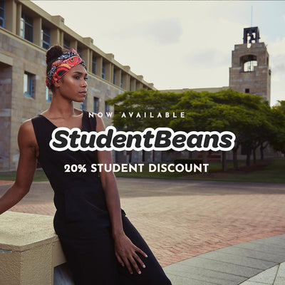 Tough times mean big discounts for students