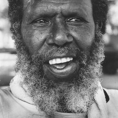 Mabo Day 2020