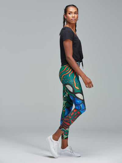 Lore leggings