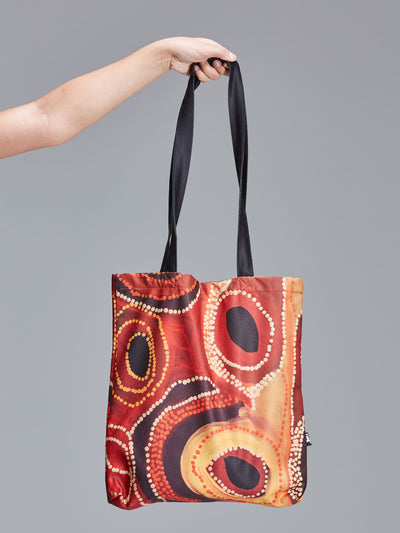 Shoulder Bag, KAALPA