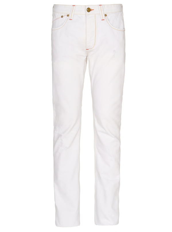 SOUTH BEACH SLIM FIT JEANS