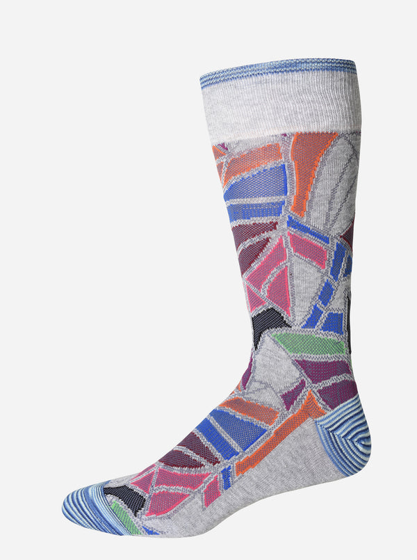 BERMAN SOCKS