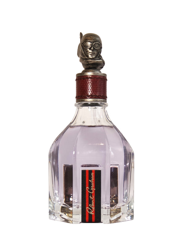 Robert Graham Courage Decanter 250ml