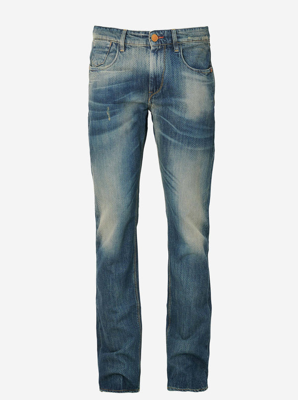BONEYARD JEANS SLIM FIT