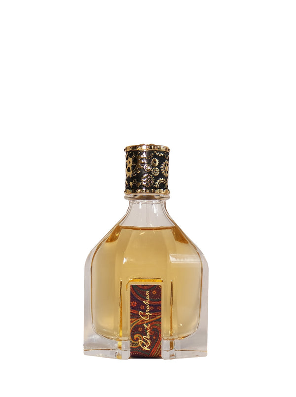ROBERT GRAHAM FORTITUDE 100ml