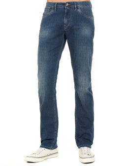 KEITH SLIM FIT JEANS