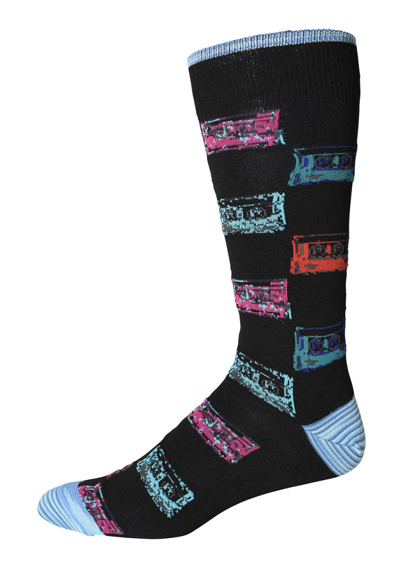 LIMITLESS SOCKS